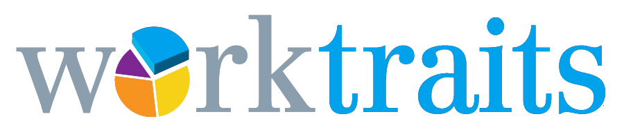 WorkTraits_Logo