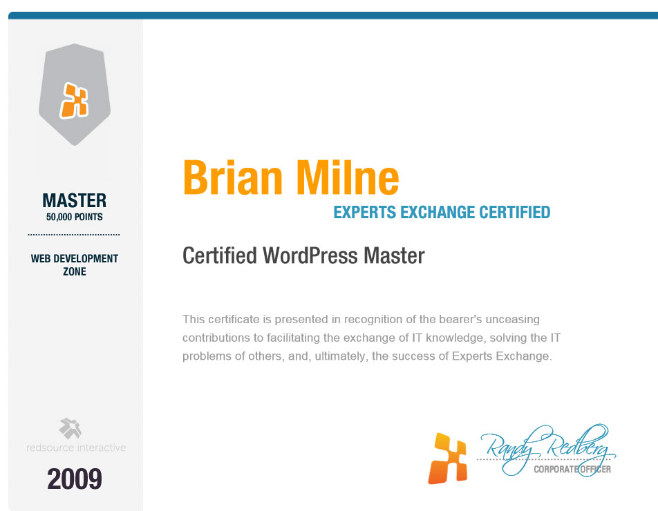 ee-wordpress-masters