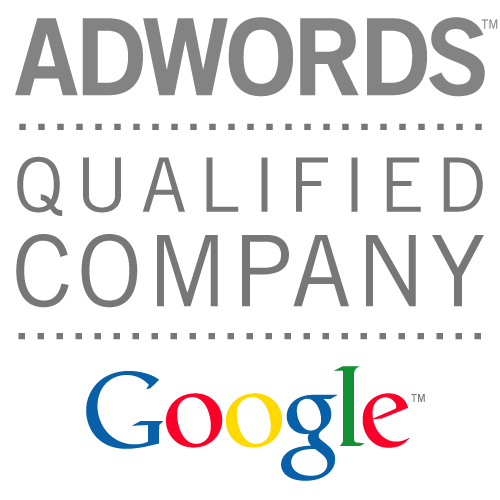 logo_qualified_company_500